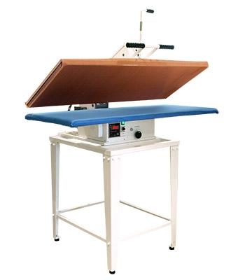 Machine for adhesives WA-14