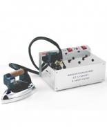Steam generator PS 05/B