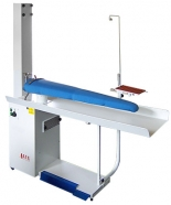 Ironing table for trousers WA-3/1