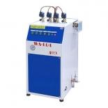 Steam generator WA-44/3