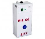 Steam heater WA-60